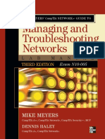Comptia Network+ 5th Edition Pdf