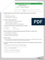 evaluacion_desempeno_1