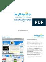 Bright Water Commons_ratecardv1