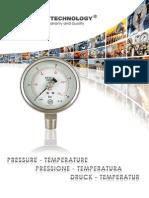 Brochure Schuh Technology PT.LMI