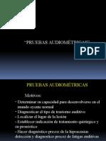 audiometria 2015