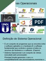 Sistemas Operacionais-Parte1.pptx