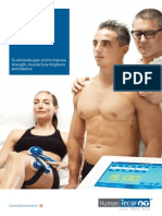 Brochure Synergy Viss 20150121 Lr En