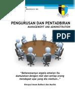Divider Buku Pengurusan 2011[1]