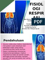Renny Referat Anestesi