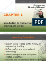 ED-1&DESIGN