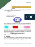 La_vapeur_d_eau.pdf