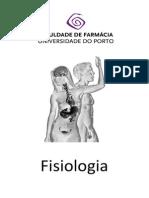 Sebenta Fisiologia (Recovered 1)
