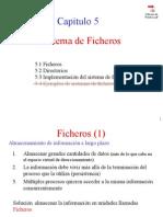 Fi Cheros - Sistemas Operativos