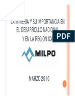MINA CERRO LINDO-ICA.pdf