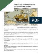 Historia_QuéSignificanLosNombresDeLosPaísesAméicaLatina.doc