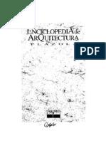plazola Volumen 2, Central de Auto Buses, Agencia de Autos, Banco, Bodega, Biblioteca Bomberos