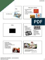 (Microsoft PowerPoint - Aula_2_ - Spim