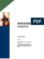 (Microsoft PowerPoint - DL_Gest - Eduardo Faddul