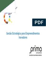 (Microsoft PowerPoint - Gest_34 - Ugor