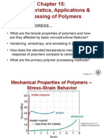 Ch15 Polymer Cont.