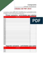 1 Matriz Elaboración del PAT.xlsx