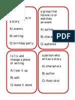 Language Arts Review.pdf