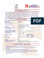Interzinc 22 OQHA027-028