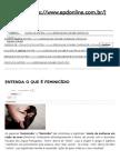 Entenda o que é feminicídio _ EPD Online.pdf