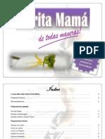 Recetario Purita Mama2