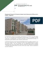 Presentacion Urbanizacion 2015.docx