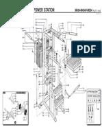 BioStrength Easy Power Station-2[1]