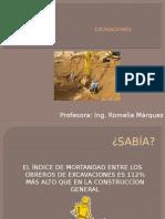 EXCAVACIONES.pptx