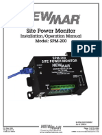 Manual-SPM200CONNRC_120814_Site_Power_Monitor_SPM version c.pdf