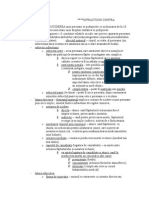 sinteza_penal_special.pdf