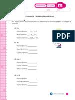 Articles-21364 Recurso Doc
