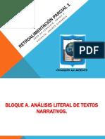 Retroalimentación parcial 1.pdf