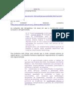Licitações+e+Contratos+Administrativos