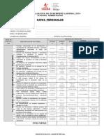 01 Ficha Evaluacion Desempeno Laboral _ Administrativo Nombrado y Contratado