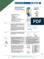 sr3c_e.pdf
