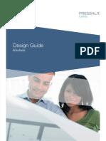 Design Guide Kitchen v2 UK