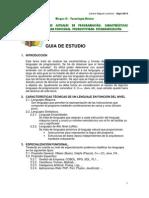 Lenguajes de Programación-Esquema V2 (1)