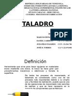 Expo completa Procesos(1).pptx