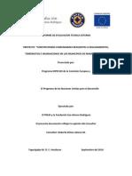 Annex 24 Document External Evaluation Project.pdf