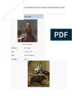 Pietro Longhi si Alfred Sisley.docx