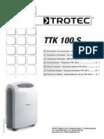 Trotec_TTK-100-s_instruktsija(1).pdf