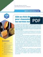 2130,24-aide-au-choix-des-granulats-pour.pdf