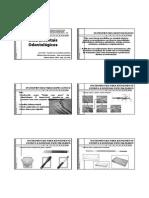 Esquema de aula - ASB - 8 - Instrumentais odontologicos.pdf