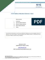 Netmanias.2015.02.13-IP Address Allocation I - Basic (en)