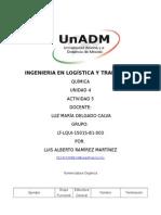 QUI_U4_A5_LURM