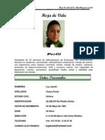 Janeth Guaca Pardo (1)Ahor (1)