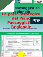 Il Piano paesaggistico regionale FVG