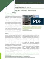 11-87802_Factsheet_SNB_F_Ebook.pdf