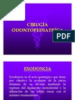 CIRUGIA_ODONTOPEDIATRICA_ppt