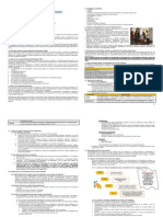 Guía Flv Erm 2014